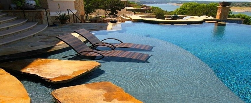 7 Must-Have Swimming Pool Accessories To Keep Your Pool Healthy