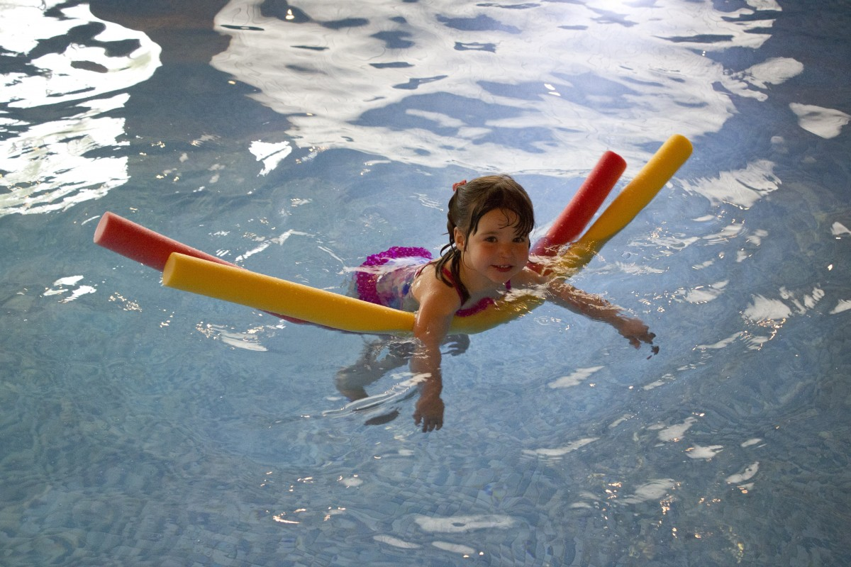 Top 7 Backyard Pool Accessories And Toys For Adding Some Fun In Your Life