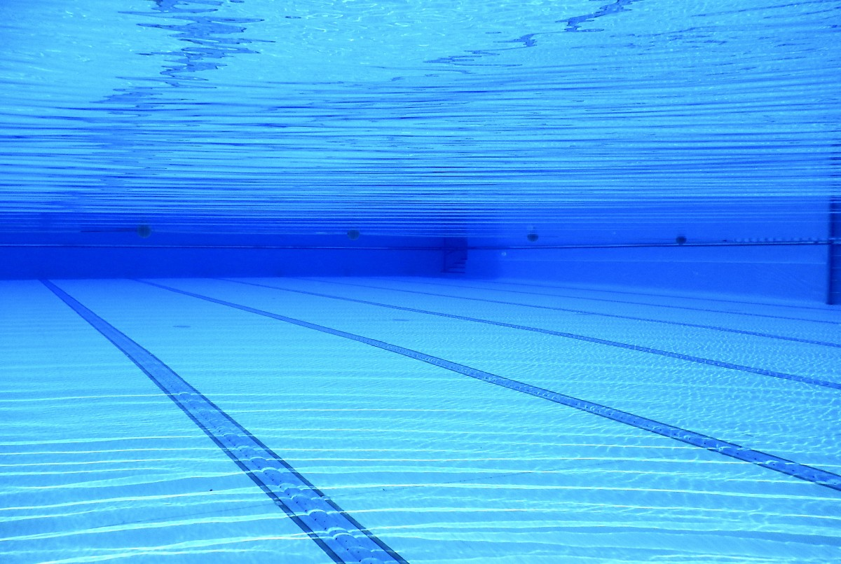 Tips To Detect Swimming Pool Leaks